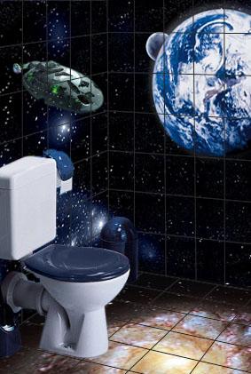 faience salle de bain jusqu au plafond beziers evreux besancon devis rapide fenetre pvc. Black Bedroom Furniture Sets. Home Design Ideas